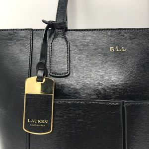 ralph lauren mesh swimsuit lauren ralph lauren newbury large tote bag